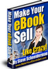 Thumbnail Dominate Ebook Marketing Secrets / Master Resell Rights