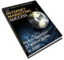 Thumbnail Dirty Secrets Of Marketing Success / Master Resell Rights