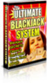Thumbnail Blackjack Secrets