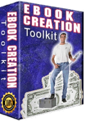 Product picture Detailed Ebook Creation Secrets / Master Resell Rights