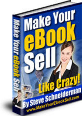 Product picture Dominate Ebook Marketing Secrets / Master Resell Rights