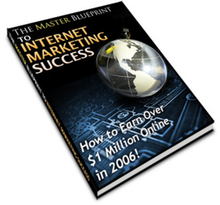 Product picture Dirty Secrets Of Marketing Success / Master Resell Rights